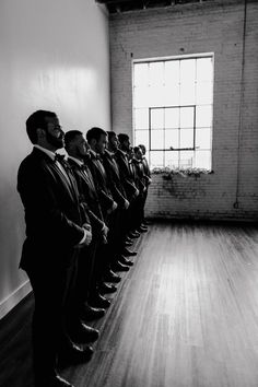 Siloam Springs, Freckled Fox, Industrial Wedding Venues, Boutique Suits, Foxes Photography, Walking Down The Aisle, I Am Awesome, Brick, Wedding Day
