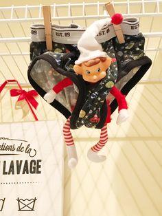 Elf Ideas, Elf On The Shelf, Baby Car Seats, Children, Elf, Young Children, Boys, Kids, Child