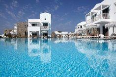 Diamond Deluxe Hotel