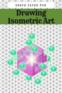 Isometric Graph Paper Notebook : Grid of Equilateral Triangles, Useful for Designs such as Architecture or Landscaping, and planning Printer Projects and Maths Geometry in School Isometric Paper, Isometric Grid, Permaculture, Room Design Software, Graph Paper Notebook, 3d Printer Projects, Technical Drawing, 3d Design, Designs To Draw
