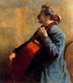 "Federico Zandomeneghi ""The cellist"" http://en.wikipedia.org/wiki/Federico_Zandomeneghi"