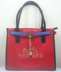 Hermea Handbags #Hermes #Hermes Bags #handbag #bag