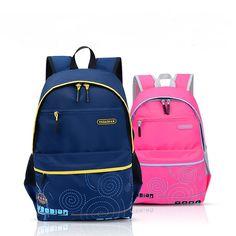 SCHOOL BAGS FOR TEENAGE GIRLS CHILDREN BACKPACKS MICKEY BACKPACK BAG BOYS MOCHILA ESCOLAR KIDS CARTABLE ENFANT INFANTIL HOT