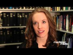Schools of Choice in Michigan: A Mackinac Center Study School Choice, Education Reform, Schools, Michigan, Students, Study, Studio, School, Studying