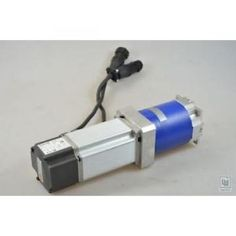 Servomotor motor problems can mean serious problems for your company Georgia, Hydraulic Pump, Up And Running, Home Repair, Motors, Usb Flash Drive, Home Improvement, Motorbikes, Home Improvements