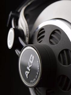bose headphones quietcomfort 15