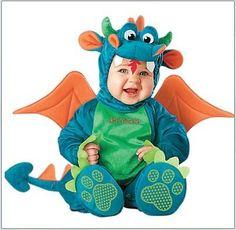 Куплю карнавальный костюм детский