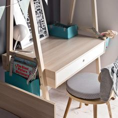 The Spot Compactum & Desk offers a large drawer at the bottom a smaller drawer above and a removable change tray to. Small Drawers, Storage Drawers, Learning Toys, Toys Shop, Changing Pad, Toddler Bed, Nursery, Desk, Blanket