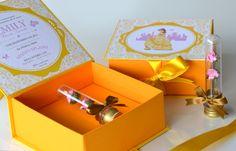 Festa da Bela e a Fera: mais de 30 lindas ideias – Inspire sua Festa ®