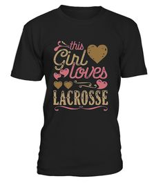 "Lacrosse Shirt - Lacrosse Tshirt Gift L9  ""popular demand shirt, popular demand t shirts, demand evidence think critically t-shirt, popular demand shirts, demand shirts, popular demand shirts for men, t shirts on demand, popular demand t shirts for men, black by popular demand shirt, popular demand t-shirts, mens popular demand shirt, black by popular demand t-shirt, hi demand shirts, demand evidence shirt, supply demand shirt, black by popular demand shirt men, print on demand t shirts…"