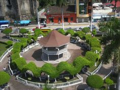 huejutla de reyes hidalgo | Localidades del Municipio de Huejutla de Reyes Hidalgo Mexico ...