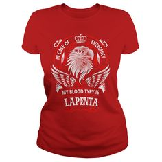 LAPENTAGuysTee LAPENTA I was born with my heart on sleeve, a fire in soul and a mounth cant control. 100% Designed, Shipped, and Printed in the U.S.A. #gift #ideas #Popular #Everything #Videos #Shop #Animals #pets #Architecture #Art #Cars #motorcycles #Celebrities #DIY #crafts #Design #Education #Entertainment #Food #drink #Gardening #Geek #Hair #beauty #Health #fitness #History #Holidays #events #Home decor #Humor #Illustrations #posters #Kids #parenting #Men #Outdoors #Photography…