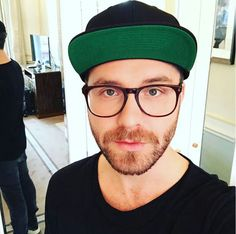 Mark Forster Mark Foster, The Fosters, Famous People, Faces, Random, Boys, Music, Life, Celebs