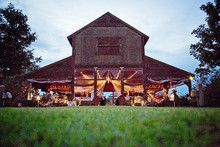 Butterfly Kisses Pavilion Photos, Ceremony & Reception Venue Pictures, North Carolina - Wilmington, Eastern Coast, and surrounding areas