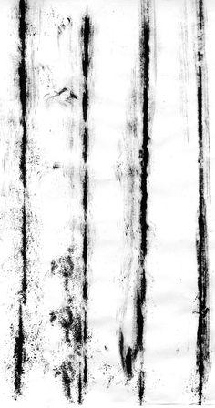 t212_KW_김경민_w02_13