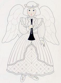 paper-angel1.jpg 1.179×1.600 pixels