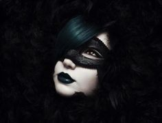 Fashion Photography by Kimberley Joanne Sinclair | Cuded