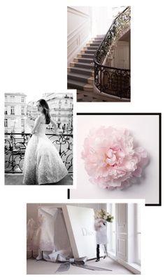 Parfum Miss Dior Blooming Bouquet