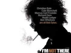 im not there - Google Search