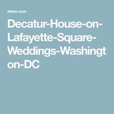 Decatur-House-on-Lafayette-Square-Weddings-Washington-DC