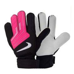 guantes originales de portero - Buscar con Google