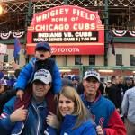 Kveller 5 Ways Being a Cubs Fan Is a Lot Like Being a Jew