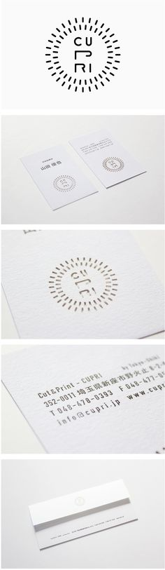 Simple ink print designs, informative and decorative, nice colour scheme Corporate Identity Design, Brand Identity Design, Graphic Design Typography, Visual Identity, Branding Design, Logo Design, Logo Branding, Typography Logo, Lettering
