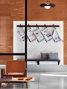 http://www.interiordesign.net/slideshows/detail/9400-small-is-beautiful/