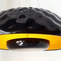 www.lumiart.co.za Bicycle Helmet, Lighting, Hats, Hat, Cycling Helmet, Lights, Lightning, Hipster Hat