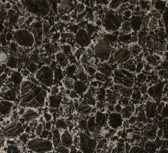 Marron Imperiale granite by Bigelli Marmi | Natural stone slabs