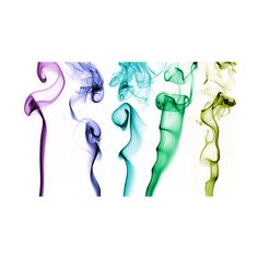 ❤ liked on Polyvore featuring backgrounds, smoke, rainbow and pictures