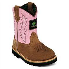 #John Deere               #ApparelFootwear          #John #Deere #Baby #Girl #Pink #Western #Soft #Sole #Crib #Shoes #Boots       John Deere Baby Girl Pink Western Soft Sole Crib Shoes Boots 3                                          http://www.snaproduct.com/product.aspx?PID=7471081