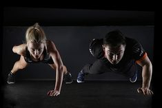 Muscle and Fitness Workout Routines tones up and burn fats for smart and attractive physique. That's why fitness workout has importance in daily routine. Fitness Workouts, Fitness Goals, Fun Workouts, At Home Workouts, Muscle Fitness, Workout Tips, Fitness Pilates, Beginner Workouts, Fitness Motivation