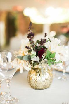 Christa + Daniele Wedding - 339_Christa_Daniele_Wedding__U7A6879