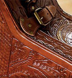 Mangore | Bellucci Guitars - Bellucci Guitars Testimonials and Reviews Guitar Storage, Guitars, Porn, Belt, Accessories, Belts, Guitar, Jewelry Accessories