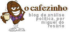 O artigo de Paulo Nogueira sobre Pizzolato & outras histórias   O Cafezinho