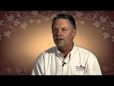▶ Belman Homes recommended by Droegkamp - YouTube