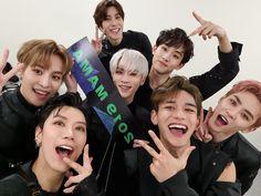 they won an new best asian artist award ! +they perform take off and moonwalk ahh all time favourite Winwin, K Pop, Taeyong, Jaehyun, K Drama, U & I, Jisung Nct, Loving U, Kpop Groups