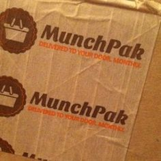 munchpak- I have to do this when i get money!!!