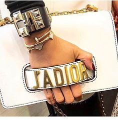 #fashion  #fashionista  #designerbag  #designer #dior  #instablog  #instafashion  #fashiondiary  #streetstyle  #streetfashion  #jewelrydesign  #luxury  #diorbag #bloggerstyle  #trend