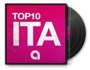 Classifica Italia 22 gennaio 2015, Parole in circolo di Mengoni è l'album più venduto