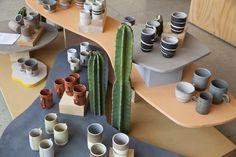 Urban Outfitters - Blog - Space Ninety 8: Poketo