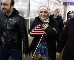 Analysts at the Homeland Security Department's intelligence arm found insufficient evidence that citizens of seven Muslim-majority countries included in President Donald Trump's travel ban pose a terror threat to the United States. A draft document obtained...