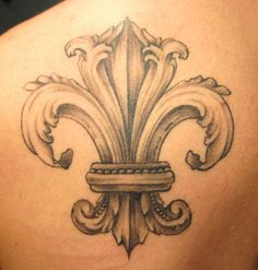 I want this on my leg as a memorial tattoo for Shane...