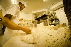 Baker Ezzedini