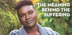 Article: LGBT survivors of human trafficking share their stories to shed light on a brutal practice
