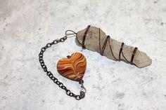 Pendulum, Selenite, Metaphysical