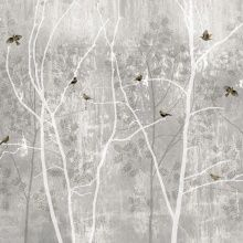 Wallpaper from Photowall