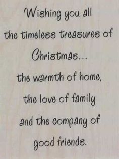 51 Merry Christmas wishes and Merry Christmas messages. Christmas is just around the corner! You can also feel the spirit of this holiday se. Christmas Messages For Friends, Christmas Quotes Images, Merry Christmas Wishes Images, Merry Christmas Message, Christmas Card Sayings, Merry Christmas Quotes, Wishes For Friends, Christmas Ad, Christmas Ideas