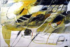 George Raftopoulos - Perl Contemporary Art